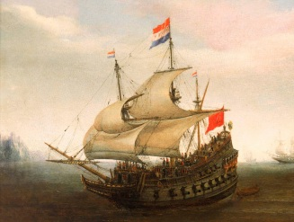 Dutch-Sailing-Ship.jpg