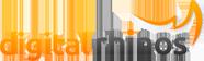 Digital-Rhinos-Logo.png