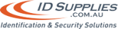 id_supplies-logo_1