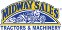 midway-sales-logo.png