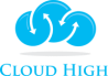 Cloud-High-Logo-200-x-141.png