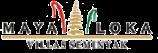 mayaloka-logo